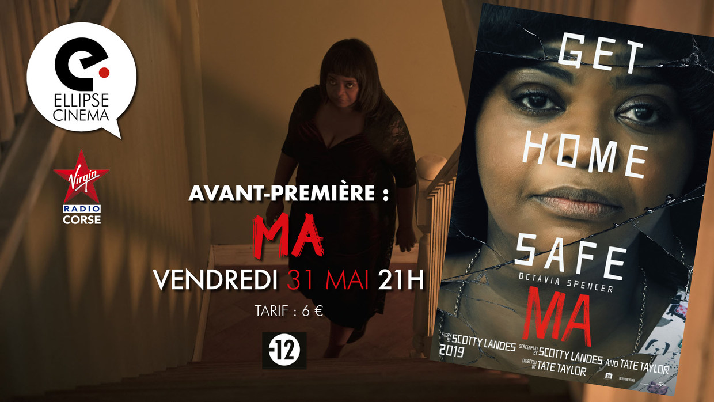Photo du film Ma