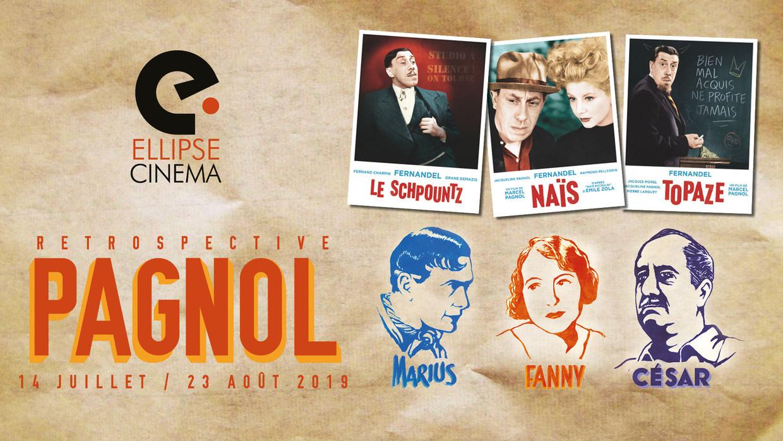 Photo du film Le Schpountz